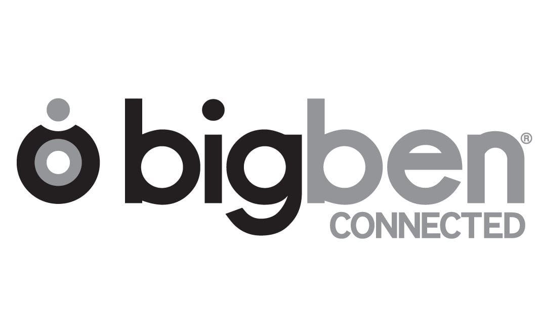 Site français officiel constructeur bigben