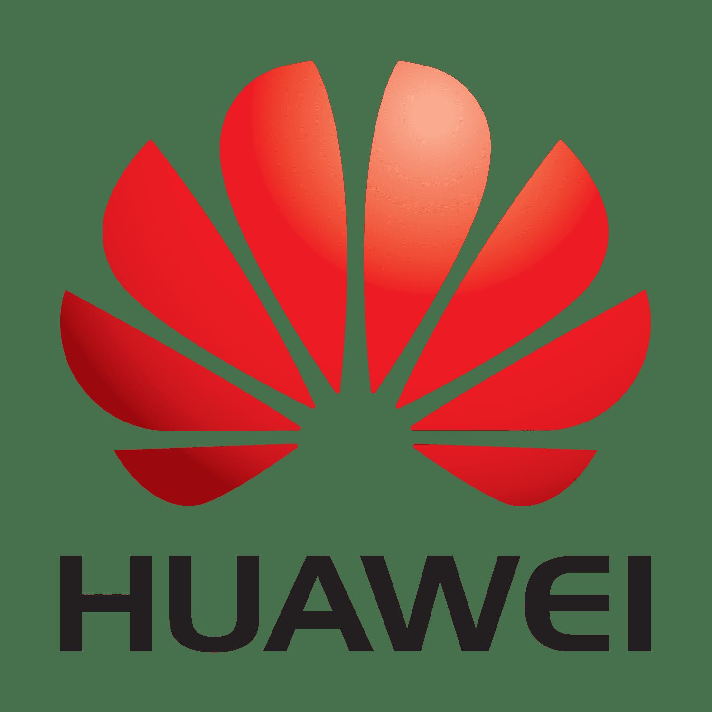 Site français officiel constructeur huawei