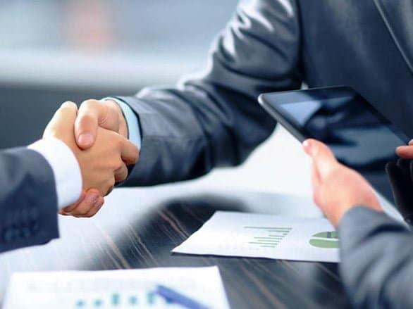 Division entreprise cloud vpn et fibre optique pour les entreprises
