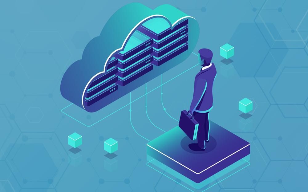 Le cloud computing : vers la fin du hardware ?