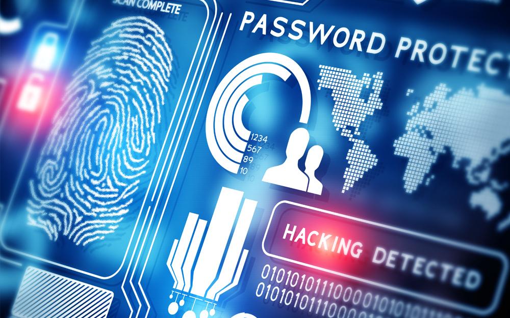 Cybersécurité et entreprises : comprendre pour agir